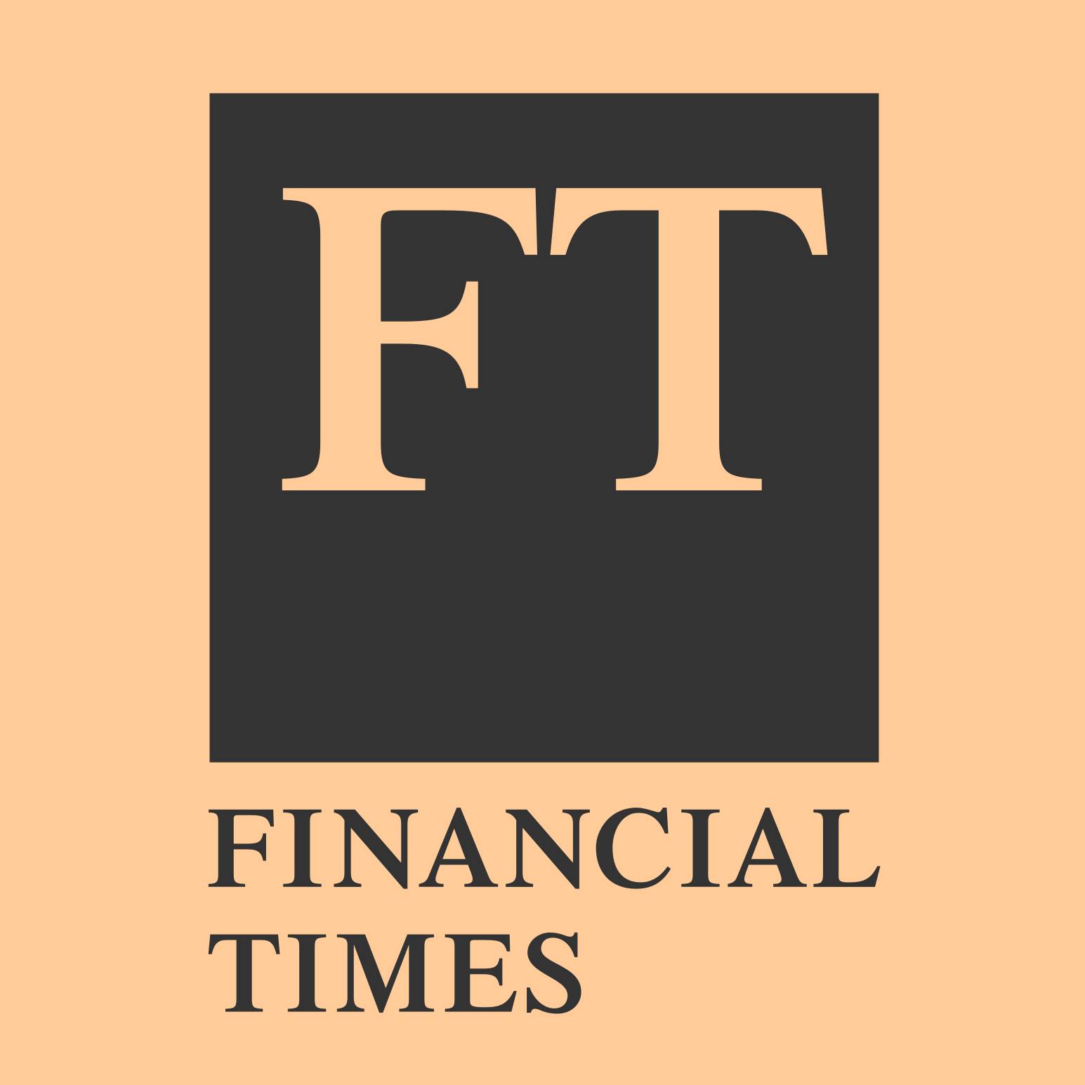 Financial Times 1 Year Digital Epaper Subscription