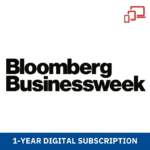 Bloomberg.com 1-Year (Digital) Subscription